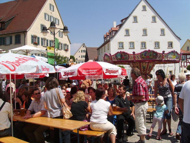 Beste Spielothek in Wolframs-Eschenbach finden